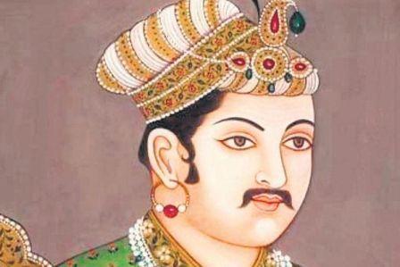 http://www.hindisarkariresult.com/akbar