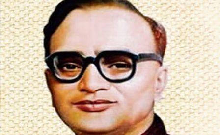 http://hindisarkariresult.com/ramvriksha-benipuri-in-hindi/